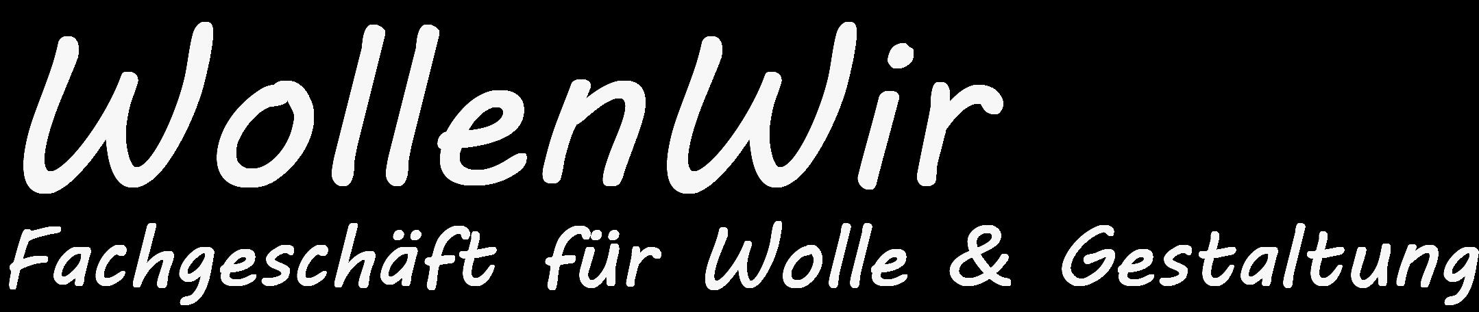WollenWir